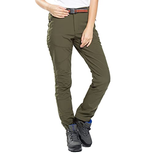 51dd890dd Women's Walking Trousers: Amazon.co.uk