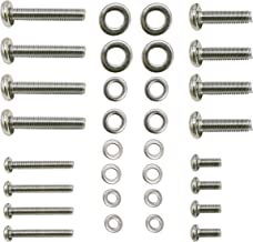 Best m5 screws for tv Reviews