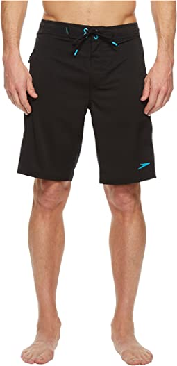 Speedo - Ventilation Boardshorts