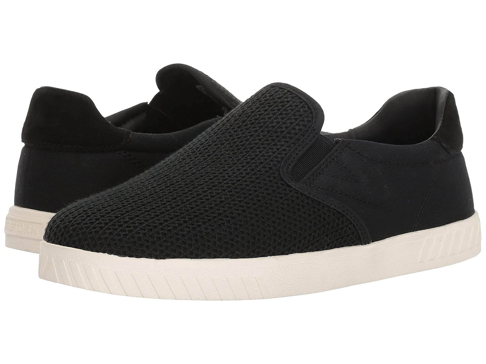 Tretorn CruzAtmospheric grades have affordable shoes