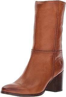 Women's Nora Mid Pull on Boot