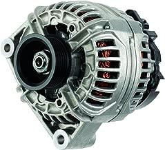 Best silverado alternator voltage Reviews