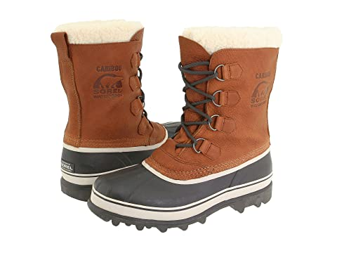 clearance high quality Sorel Caribou Wool discount browse 100% original cheap online sK7Jw