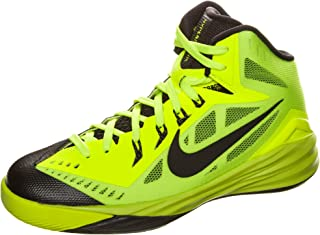 Nike Hyperdunk X Low AR0463 001: Amazon.it: Scarpe e borse