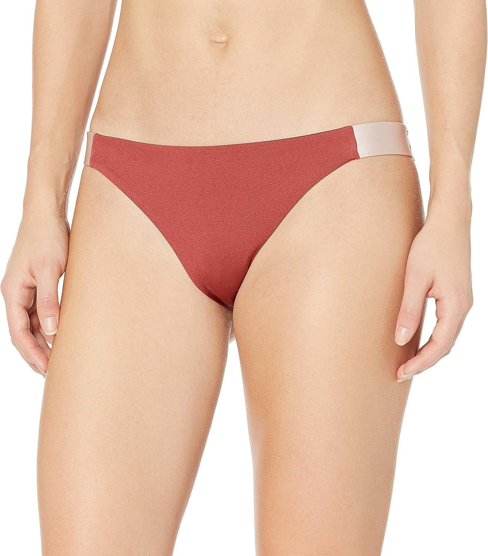 Body Glove Women's Save money Surf Swimsuit Rider Latest item Bottom Bikini