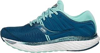 Saucony Women's Hurricane 22 Road Running Shoe