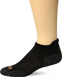 5.11 unisex-adult Abr Training Sock Abr Training Sock