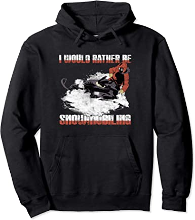 Big Grey Id Rather Be in My Garden Tee Shirt Hoodie Cool Sweatshirt
