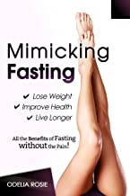 fasting mimicking diet benefits