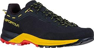 La Sportiva Men's TX Guide Rock Climbing Shoes