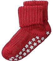 Falke Catspads Cotton Socks (Infant)