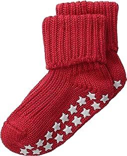 Falke - Catspads Cotton Socks (Infant)