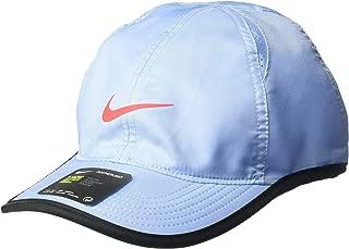 Youth Aerobill Featherlight Cap