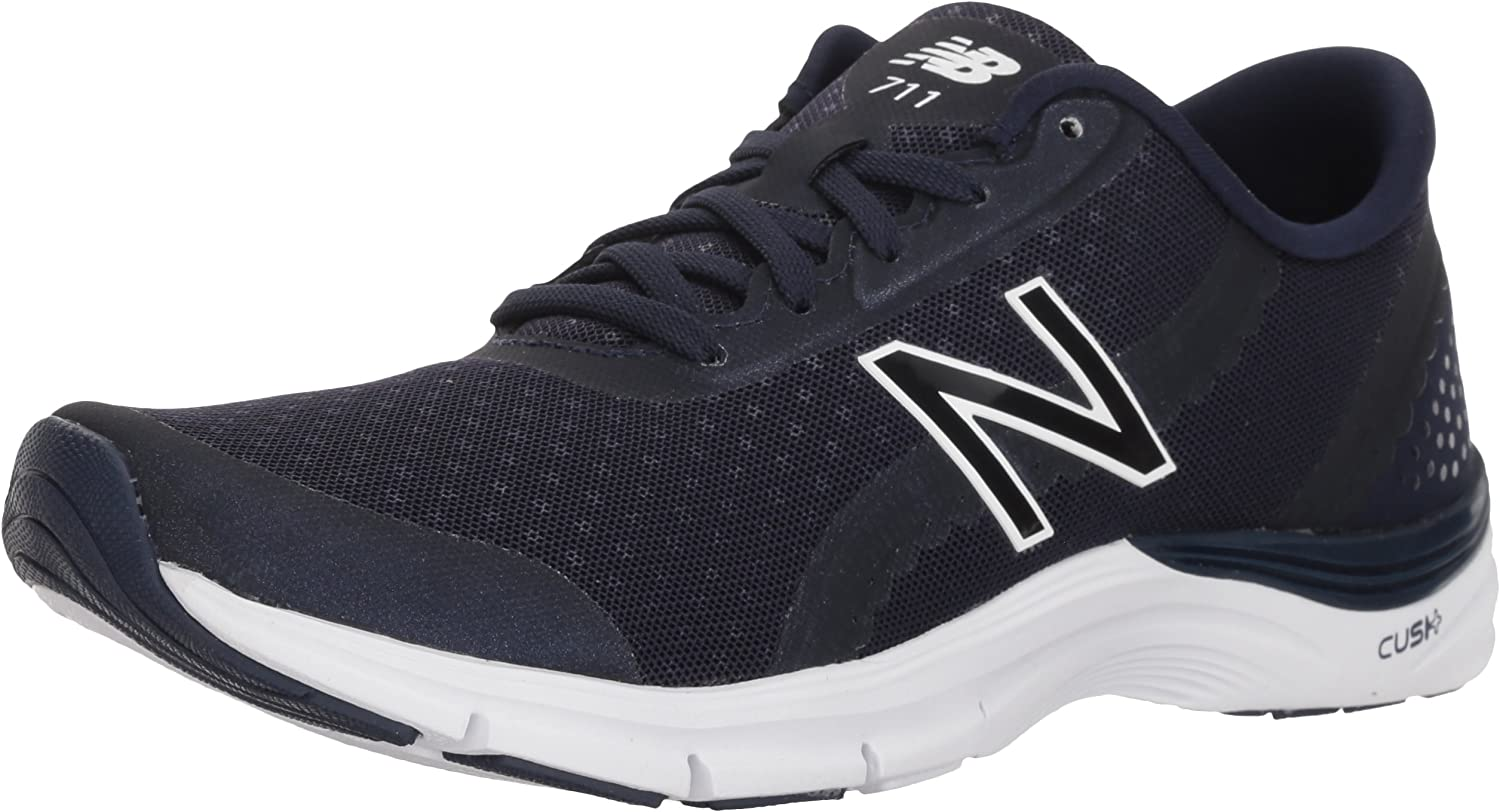 New Balance Sneaker WX711 FP3 Gym Training