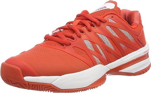 Chaussures Ultrashot, Tfw KS Perforhommece K Swiss Tennis de