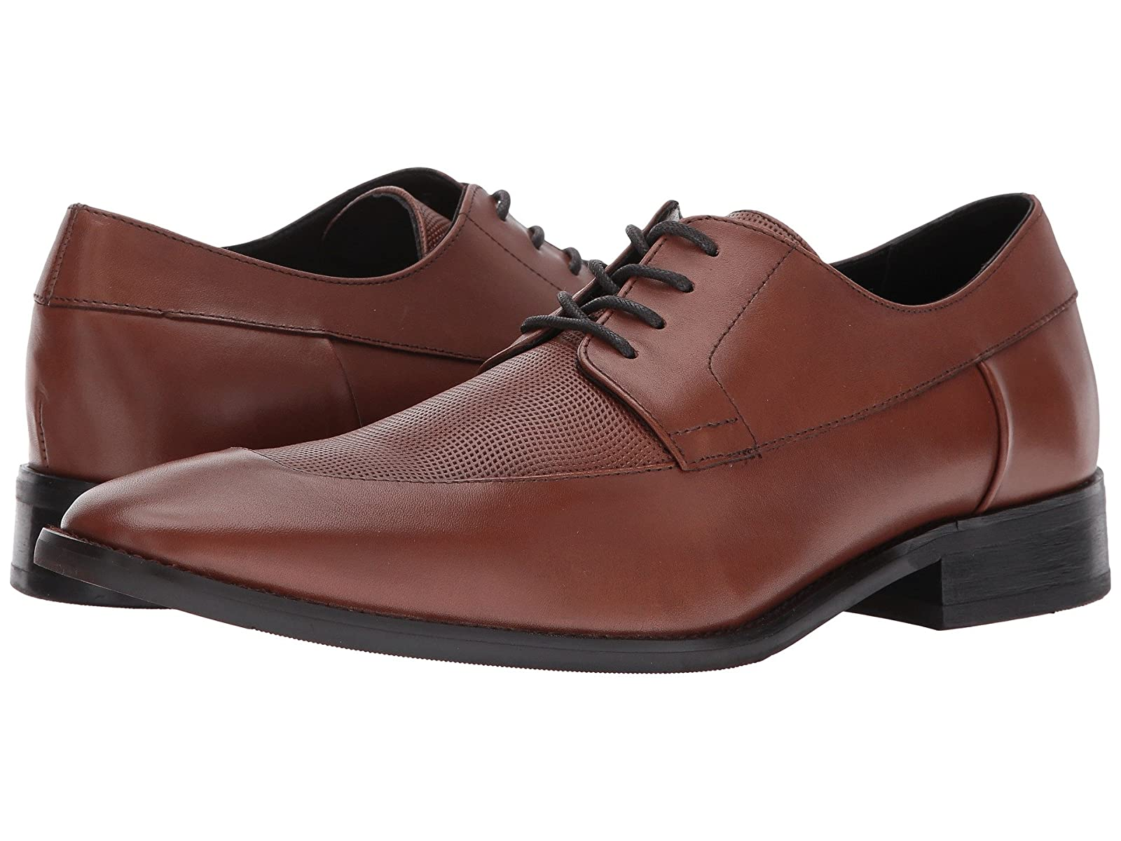 Calvin Klein RambertCheap and distinctive eye-catching shoes