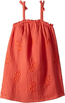 Ella Dress (Toddler)