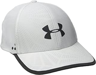 Under Armour Men's Flash ArmourVent 2.0 Cap