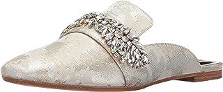 Badgley Mischka Women's Kana Loafer