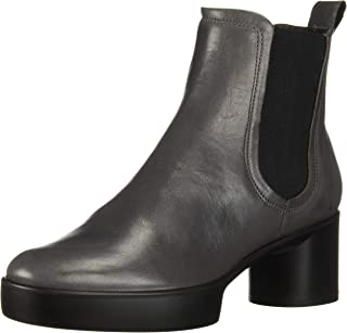 Ecco Shape Sculpted Motion 35 Chelsea Ankle womens Chelsea Boot