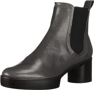 Women's Shape Sculpted Motion 35 Chelsea Ankle Boot