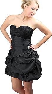 73e8d6655e5a2 Amazon.fr : Beliza - Cocktail / Robes : Vêtements