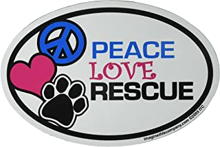 Best peace love and pets Reviews