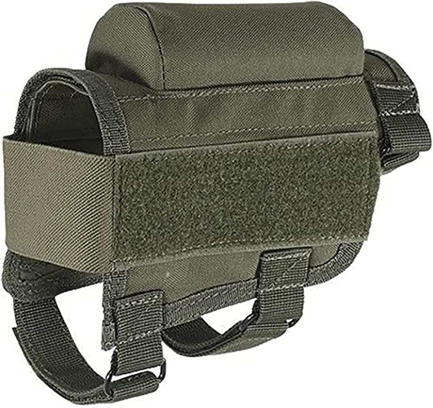 GZJXCCL New Outdoor Multifunctional Tactical Bullet Bag, Advance