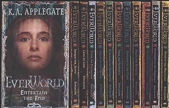 The Demonata, first 8 books: Lord Loss + Demon Thief + Slawter + Bec + Blood Beast + Demon Apocalypse + Death's Shadow + W...