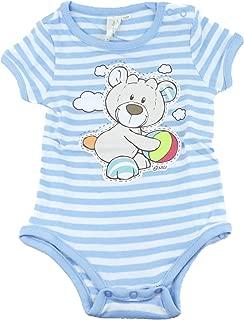 92  Nici 86 Baby Jungs Strampler Einteiler Overall  Gr