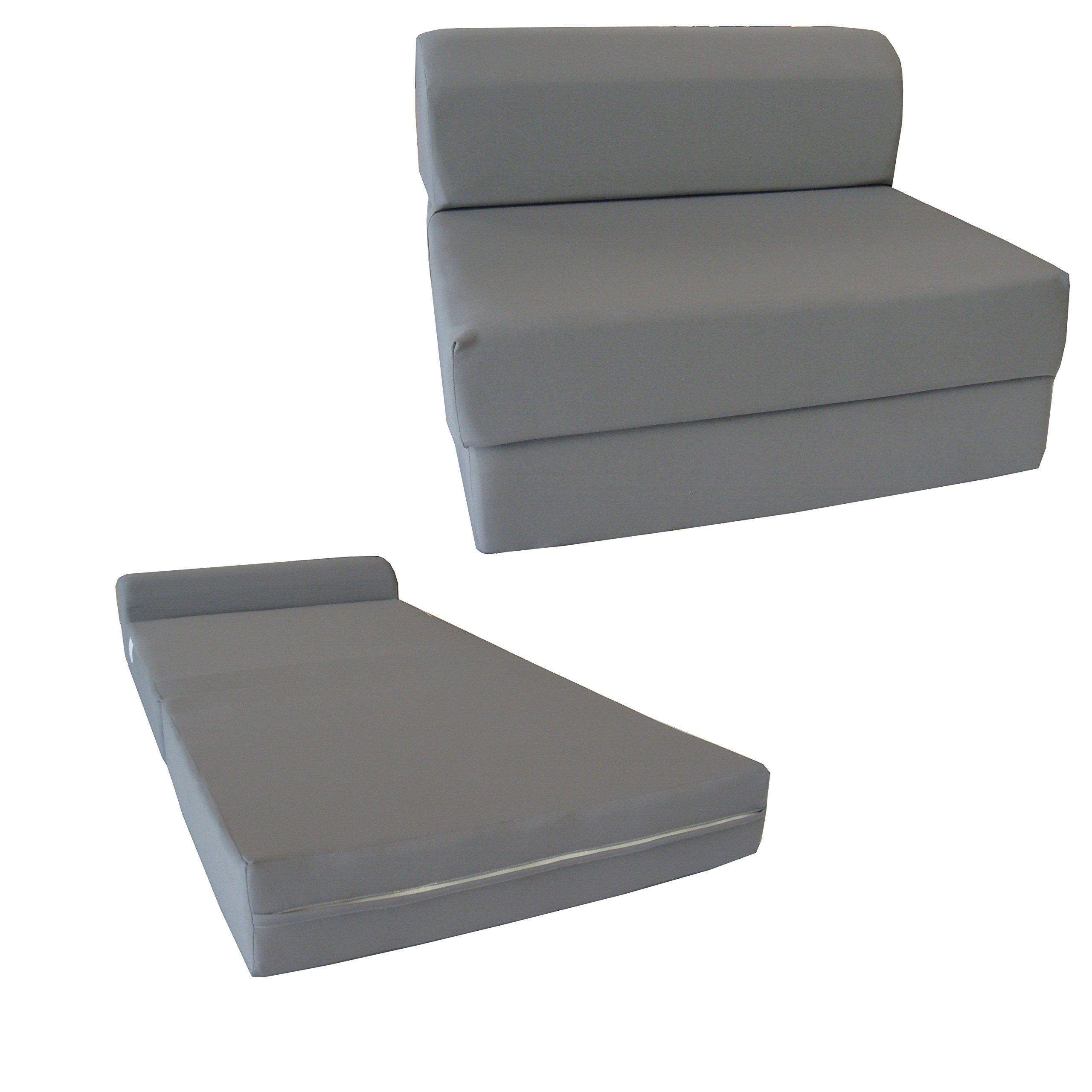 Fold Out Cushion Chairs Chair Pads Amp Cushions