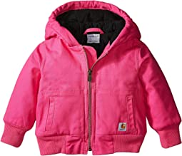 Carhartt Kids - Wildwood Jacket (Infant)