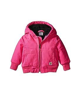 Wildwood Jacket (Infant)