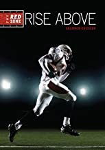 Rise Above (The Red Zone)