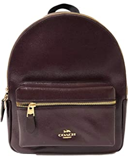F30550 Medium Charlie Backpack