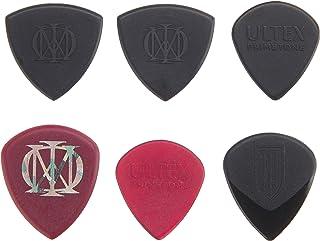 Dunlop Guitar Picks (PVP119)
