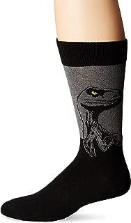 Men's Raptor Extended Size