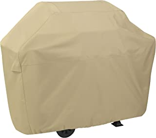 Classic Accessories 53952-EC Terrazzo Grill Cover XX-Large