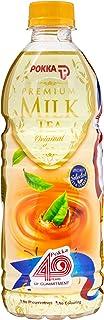 Pokka Premium Milk Tea, 500ml, (Pack of 24)