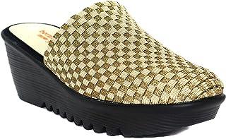 BERNIE MEV Shoes for Women