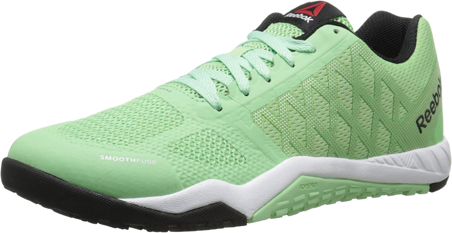 Reebok Women's ROS Workout TR Training shoes