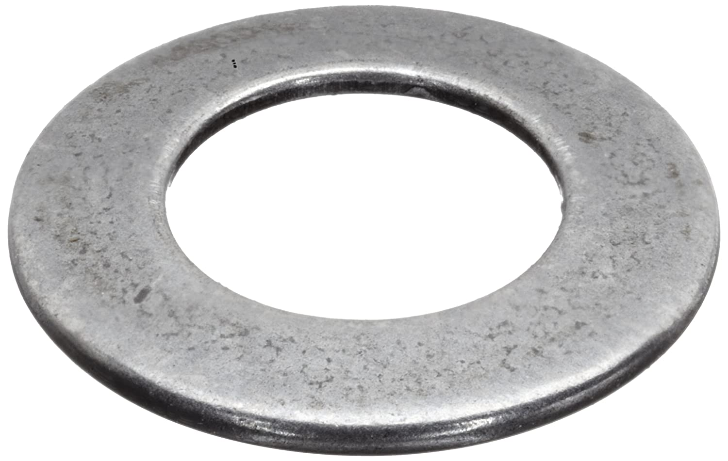 High Carbon lowest price Steel Belleville Spring Inner 0.138 Washers inches OFFicial shop