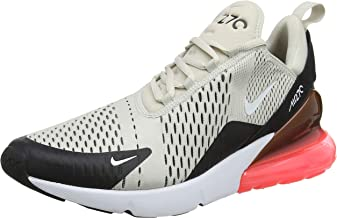 Best air max 270 light bone Reviews