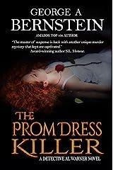 The Prom Dress Killer: A Detective Al Warner Suspense Kindle Edition