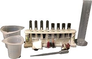 uranium test kit