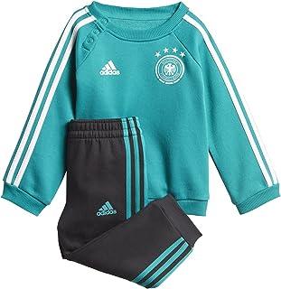 5131142b0dff5 Amazon.fr   adidas - Bébé garçon 0-24m   Bébé   Vêtements