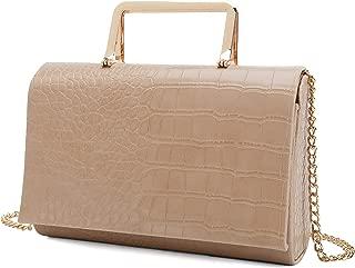 clutch bag handle