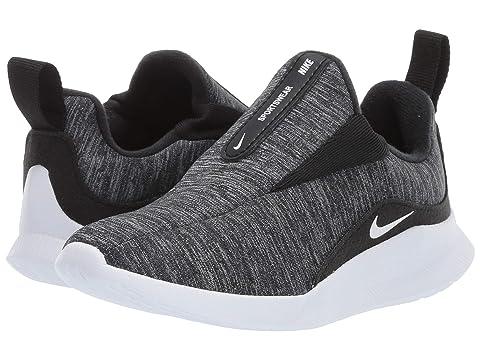 c40b11542085 Nike Kids Viale SE (Infant Toddler) at Zappos.com