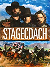 Best stagecoach movie trace adkins Reviews