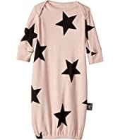 Nununu - Star Sleep Sack (Infant)